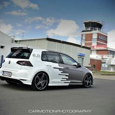 Car stuff - Car stuff Effective pictures we provide you about diy crafts A high-quality image can tell you m - Muscle Cars, Auto Styling, Golf 7 Gti, Volkswagen, Vinyl Wrap Car, Vehicle Signage, Audi Rs5, Car Mods, Luxury Suv