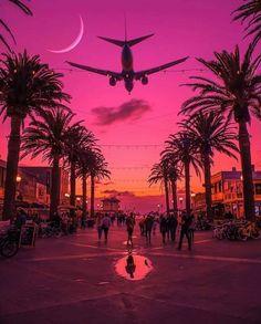 Ocean Photography, Landscape Photography, California, Route 66, Outdoor Living, Las Vegas, Surfing, San Francisco, Coast