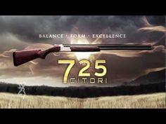citori 725, skeet shoot, gun gun, cabelaswishlist contest, vision board