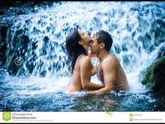 Любовь Шепилова - Недогадливый: Красивые Песни о Любви Шансон: