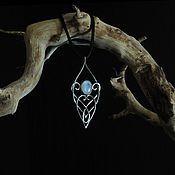 Магазин мастера Арчи (ArchieWenda): кулоны, подвески, кольца, комплекты украшений, серьги, браслеты