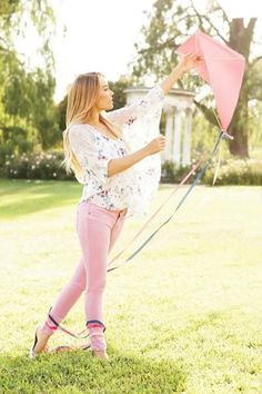 love the #summer clothes style #summer outfits #cute summer outfits  summeroutfitcolle...