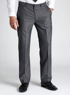 Formal Pants Official Trousers Guys 20040wall.jpg