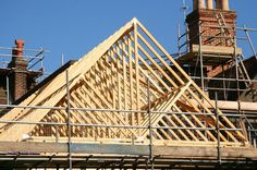 http://www.mcfarlanebuilding.co.uk/- McFarlane joiners and Builders Edinburgh   Timber frame homes