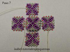 peyote cube - www.miscreacionesconabalorios.es: