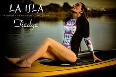 #love #photooftheday #beautiful #fashion #instalike #amazing #style #instago #instacool #girls #look #beach #beauty #photo #instalove #moda #modapraia #standup #surf #bodyboard #bodyboarding #bodyboardbrasil #wetsuit #paddleboarding #paddle  #me #tbt #follow #cute #followme #like #happy #picoftheday #summer #fun #instadaily #smile #igers #instalike #swag #tflers #bestoftheday #instamood  #wcw #pretty #sun #all_shots #instafollow #nice #art #mcm #beauty