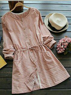 Cute dress ever