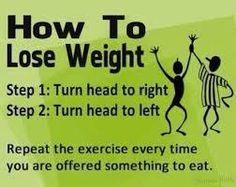 Very easy