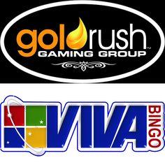 best casino gambling app iphone