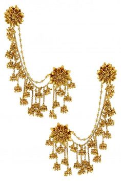 My dream #earrings