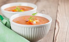 Soups & Stews Archives - Page 2 of 8 - Dherbs - The Best All Natural Herbal Remedies & Products Bell Pepper Soup, Stuffed Pepper Soup, Stuffed Peppers, Indian Tomato Soup, Soup Recipes, Diet Recipes, Cleanse Recipes, Vegetarian Cabbage, Raw Food Diet