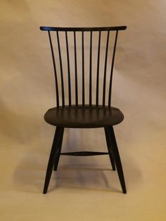 82 best chair images amish furniture rustic rocking chairs rh pinterest com