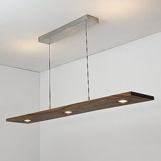 22 best pool table lights images on pinterest pool table lighting the cerno vix led linear suspension enhances a simple lighting solution by placing three led lights greentooth Image collections