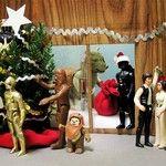 2008 Christmas card Statigram – Instagram webviewer