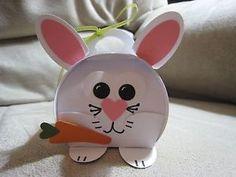 Stampin-Up-Curvy-Keepsake-Box-Easter-Bunny-Treat-Holder-fill-favorite-treats