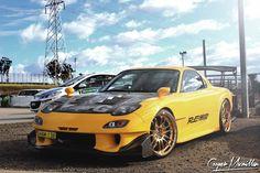 FD3S RX-7 RX-8 GTR GT-R MX-5 silvia s15 silvia s14 86 180SX