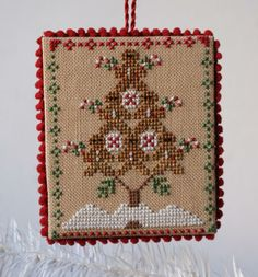 Sashkin house: Cross Stitch and Embroidery - Вышивка