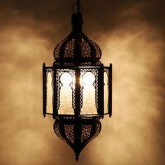 Lampa sufitowa HANIYA biała