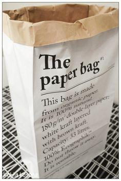 Kuvahaun tulos haulle the paper bag