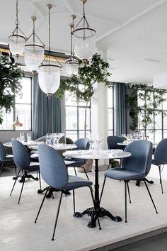 안녕하세요 ! 까사알렉시스 대구점입니다 오늘은 외국의 예쁜 카페와 레스토랑으로 포스팅 할까 합니다 !! ...