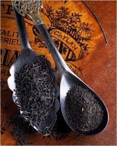 {tea} Ceylon black tea, bright and lively, medium bodied and delightfully tangy, perfect for afternoon tea Chocolate Cafe, Types Of Tea, Tea Art, Loose Leaf Tea, Cacao, Kraut, High Tea, Drinking Tea, Afternoon Tea