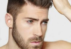 Coupe Cheveux Fashion Homme 2016 - http://lagaleriecoiffure.xyz/coupe-cheveux-fashion-homme-2016/