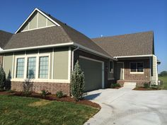 809 N Prairie Dunes Premier Property Management 7570 W 21st Wichita Ks