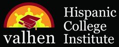 Virginia Tech will be hosting the VALHEN Hispanic College Institute this year from August 1– 4, 2016. The program is for Hispanic high school sophomores & juniors.   The Hispanic College Institute provides clear & practical college application & financial aid information & offers students the opportunity to engage with successful Hispanic leaders leaders & role models who will help inform them about career & educational opportunities.   For more information, visit: www.valhen.org/hci/