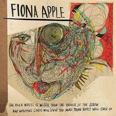 vidéo : Every Single Night de Fiona Apple