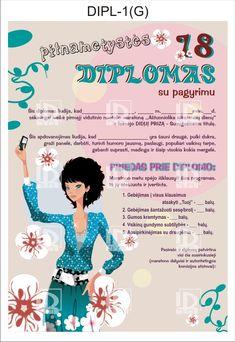 dipl-1g
