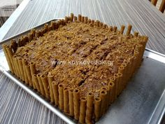 1605201425726 (2) Tiramisu, Food To Make, Pie, Ethnic Recipes, Desserts, Cakes, Chocolates, Torte, Tailgate Desserts