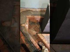 Construire soba rachetă pas cu pas 17 - YouTube