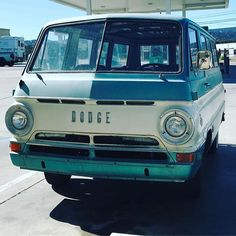 I want this #Dodge #lajollalocals #sandiegoconnection #sdlocals - posted by Unknown Shutter Release  https://www.instagram.com/unknownshutterrelease. See more post on La Jolla at http://LaJollaLocals.com