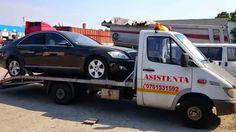 Tractari auto Bucuresti 0761 531 592 Platforma auto Non Stop, Trucks, Truck, Cars