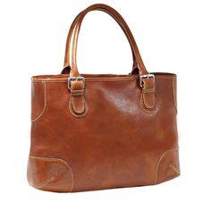 Geanta casual dama piele naturala vachetta 5566E FRATELLI Casual, Bags, Fashion, Handbags, Moda, Fashion Styles, Fashion Illustrations, Bag, Totes