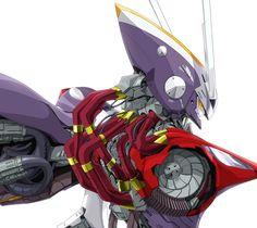I miss this aesthetic Japanese Robot, Robot Illustration, Cool Robots, Robot Concept Art, Cartoon Sketches, Super Robot, Ex Machina, Robot Design, Sci Fi Characters