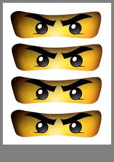 Billedresultat for ninjago birthday invitation Lego Ninjago, Lloyd Ninjago, Ninjago Party, Ninjago Kai, Spongebob Birthday Party, Ninja Birthday, Festa Ninja Go, Toy History, Invitation Fete