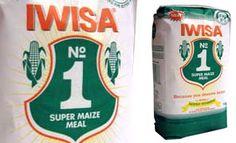 Sadza Recipe | South African Mielie Pap | Nshima Zambia | Ugali | chirundu.com v2.0