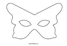 maschera-farfalla4