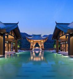 12 best belmont images tropical beach houses tropical homes rh pinterest com