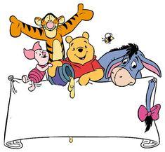 Winnie The Pooh Drawing, Winnie The Pooh Pictures, Tigger Winnie The Pooh, Winnie The Pooh Birthday, Winnie The Pooh Quotes, Winnie The Pooh Friends, Pooh Bear, Eeyore, Cute Disney Wallpaper