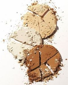 There's definitely no lack of items to select from. It's best to select the one that's produced your skin type. Here are some popular alternatives. Toffee, Coffee Colour, Blue Eyeshadow, Brown Aesthetic, Eye Makeup Tips, Kakao, Beauty Editorial, Texture, Backdrops
