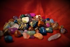 Top 8 Protection Stones for Highly Sensitive People (Empaths) Sensitive People, Highly Sensitive, Minerals And Gemstones, Crystals Minerals, Corps Astral, Dinosaur Pictures, Protection Stones, Crystal Shop, Emotional Healing