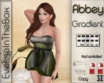 Abbey Gradient