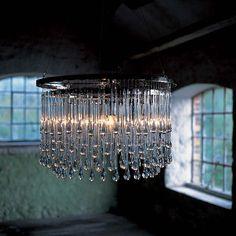 Good price - Chandeliers - Modern Lighting, Artemide, WAC, Flos, Louis Poulsen