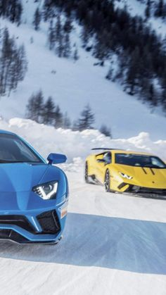 Lamborghini Models, Sports Cars Lamborghini, Nissan Gtr Wallpapers, Car Wallpapers, Wallpaper Carros, Bike Bmw, Top Luxury Cars, Cool Sports Cars, Fancy Cars