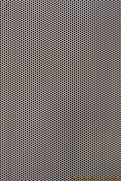 Lỗ Tròn Home Trends trend home security Game Textures, Fabric Textures, Textures Patterns, Texture Metal, Tiles Texture, Material Library, Material Board, Texture Mapping, Perforated Metal