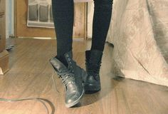 Find images and videos about black, shoes and boots on We Heart It - the app to get lost in what you love. Krysten Ritter, Mbti, Daughter Of Smoke And Bone, Beverly Marsh, Effy Stonem, Chloe Price, Life Is Strange, Character Aesthetic, Combat Boots