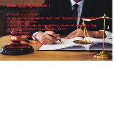 Büntetőjogi tájékoztató 1.: a csalás