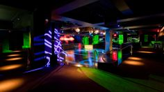 new york nightclubs